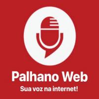 Resultado de imagem para PALHANO WEBE