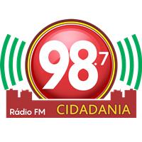 Radio evangelizar am 1060 online dating 10