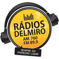 Radio evangelizar am 1060 online dating 4