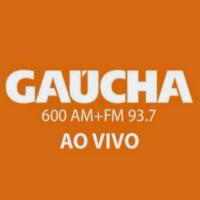 Radio Gaucha Am 600 Fm 93 7 Porto Alegre Rs Brasil Radios Com Br