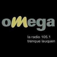 Resultado de imagen para radio omega, trenque lauquen