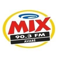 90 3 Radio