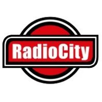 Radio City 99.4 FM - Helsinki / Finlândia | Radios.com.br