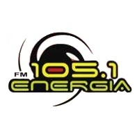 Radio Energia 105.1 FM - Rio Cuarto / CBA - Argentina ...
