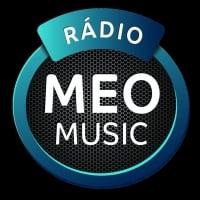 Radio evangelizar am 1060 online dating 9