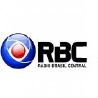 Resultado de imagen para radio brasil central