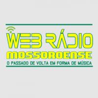 Resultado de imagem para web radio mossoroense