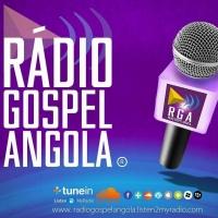 Rádio Gospel Angola - Luanda / Angola | Radios.com.br
