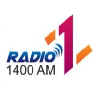 56 am radio