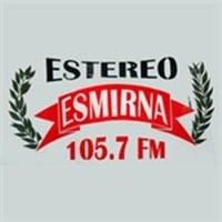 Radio Estéreo Esmirna - Santa Eulalia / Guatemala | Radios
