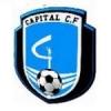 Capital/DF