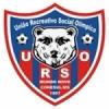 Urso/MS