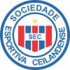 Atlético Ceilandense