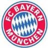 Bayern de Munique/ALE