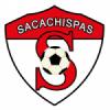 Sacachispas Chiquimula