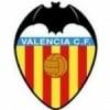 Valencia/ESP
