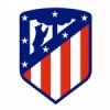 Atletico Madrid/ESP