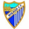 Malaga/ESP