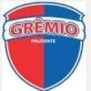 Grêmio Prudente/SP