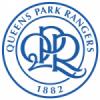 Queens Parks Rangers