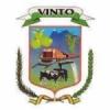 Municipal de Vinto