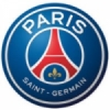 Paris Saint Germain/FRA