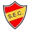 Santana EC/AP