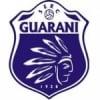 Guarani Palhoça/SC