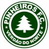 Pinheiros FC