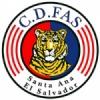 C.D. FAS/ESA