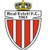 Real Esteli/NIC