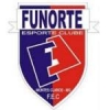 Funorte/MG