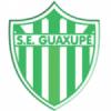 Guaxupé