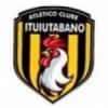 Ituiutabano