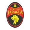 SC Jaragua