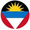 Antégua e Barbuda