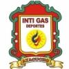 Inti Gas Deportes/PER