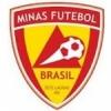 Minas Boca/MG