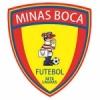 Minas Boca