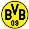 Borussia Dortmund/ALE