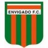 Envigado/COL