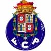 FC Porto/POR