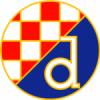 Dínamo de Zagreb