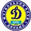 Dínamo de Kiev/UCR