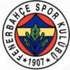 Fenerbahce/TUR