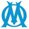 olympique Marseille/FRA
