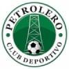 Club Petrolero/BOL