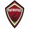 Patriotas/COL