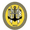 Beira-Mar/POR