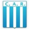 Racing Cordoba/ARG